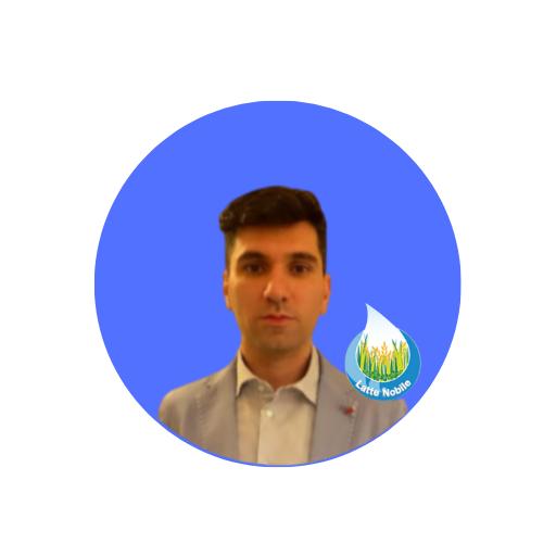 Giuliano Scarpati - la compagnia della qualità