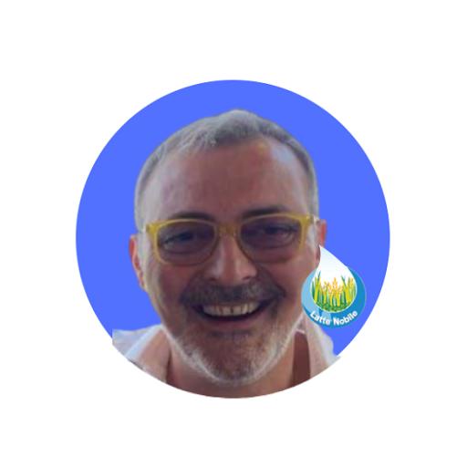 Michele Pizza presidente - la compagnia della qualità