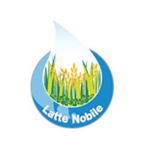 associazione latte nobile italiano