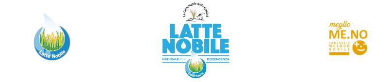 copertina sito la compagnia della qualità latte nobile