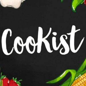 cookist ricette
